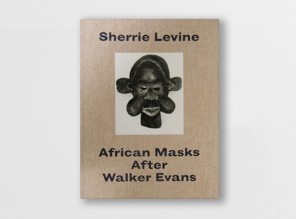 sherrie levine after walker evans essay Practices of looking: chapter 5  sherrie levine, after walker evans  get a custom essay sample written according to your requirements.
